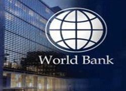 Всемирный банк поддержит беднейшие станы
