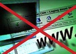 Не пора ли ввести цензуру в интернете?