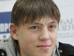 Хоккеист омского «Авангарда» умер во время матча