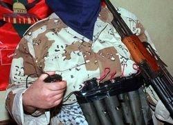 В США создано устройство для обнаружения террористов-самоубийц