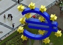 Евросоюз нашел повод не возобновлять переговоры с Россией