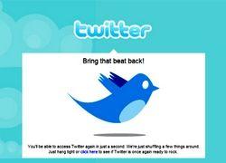 В Twitter вернется интернет-мессенджер