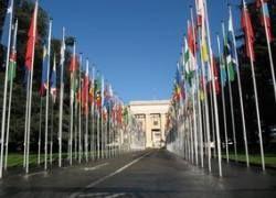Момент истины для Грузии настанет в Женеве?