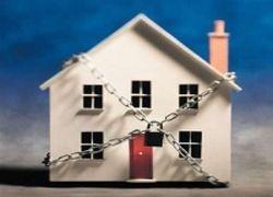 Ипотечная страховка: изучаем уловки компаний