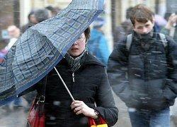 Как погода влияет на здоровье человека?