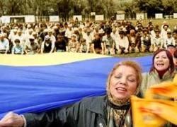 Украина на пороге краха своей экономики?