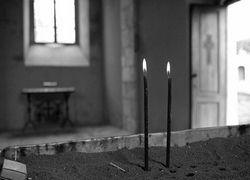 В Челябинской области пятилетнего мальчика изнасиловали в храме