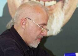 Издатели Книги рекордов Гиннесса наградят Пауло Коэльо