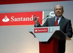 Испанцы предложили купить крупный ссудо-сберегательный банк США