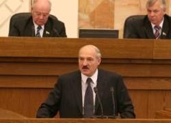 ЕС мирится с Лукашенко, чтобы ослабить влияние Москвы?