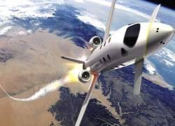 Первый российский турист не полетит в космос