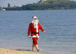 Во сколько обойдется новогодний отдых в условиях кризиса?