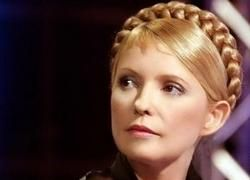 Тимошенко не дала деньги на досрочные выборы в Раду