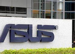 Asus выпустит под брендом Eee материнскую плату
