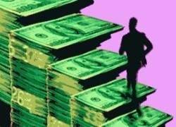 Долгосрочные инвестиции помогут предупредить кризисы