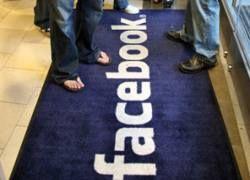 Почему Facebook скоро придет конец?