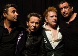 "Sex Pistols напишут гимн для \""Челси\"""