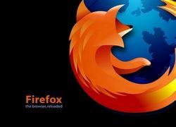 Мобильный Firefox: первые подробности