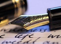 10 методов убедительного письма