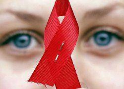 Как работать ВИЧ-инфицированным?