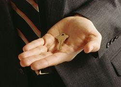 Мифы и ошибки арендатора жилья