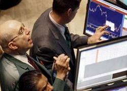 Рост индекса ММВБ превысил 15 процентов