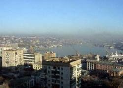 Кризис может повлиять на подготовку саммита АТЭС-2012