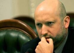 """Украина выдвинула на \""""Оскар\"""" фильм по сценарию 1-ого вице-премьера"""