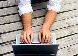В США появится бесплатный Wi-Fi для всех