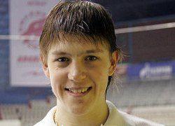 Почему погиб 19-летний хоккеист Алексей Черепанов?