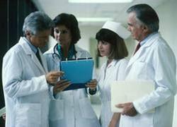 Американка получит 10,7 млн долл за двухчасовое ожидание у врача
