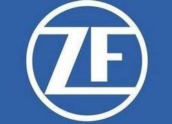 АвтоВАЗ и ГАЗ ведут переговоры с немецкой компанией ZF
