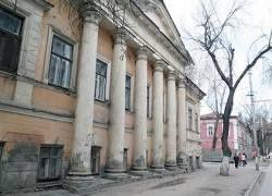 За пристройки к старинным усадьбам Москвы будут штрафовать
