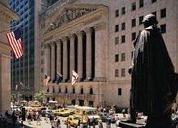 В Нью-Йорке безработные стали достопримечательностью для туристов
