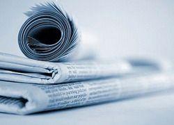 Печатные СМИ останутся прибыльнее онлайновых