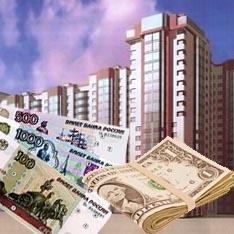 Банки ударили по жилью, свернув программы кредитования