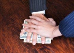 Сработает ли план по борьбе с коррупцией?