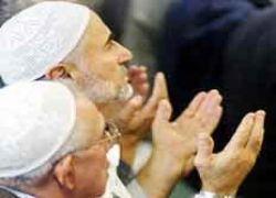 Мусульман возмутили карикатуры на Мухаммеда в журнале