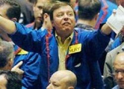 Позитивное настроение наконец-то охватило российские биржи