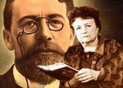 Новый Чехов: как классика переписали на современный лад