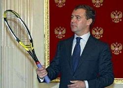 Кремль будет отражать кризис военными средствами?