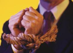 Минюст разработал план по борьбе с коррупцией