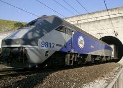 На восстановление Евротуннеля уйдет еще четыре месяца