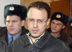 Алексей Френкель назван организатором убийства Андрея Козлова