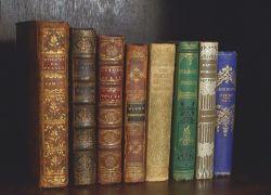 Как выбрать что-то почитать?