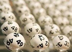 Стартует всероссийская лотерея «Гослото»