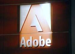 Adobe выпустила финальную версию Flash Player 10