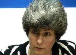 Адвокат родных Политковской не явится на слушания из-за ртути