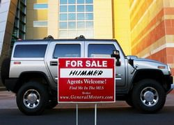 Автоконцерны устроят тотальную распродажу