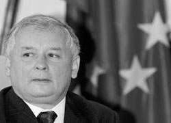 Президент и премьер Польши не поделили спецсамолет до Брюсселя